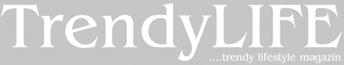 ikony a loga / Logo šedé